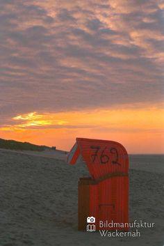 awesome Fotografie »Strandlust Nr. 21«,  #Juist #Strandleben