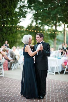 Need help finding that special mother-son wedding song? These meaningful mother-son dance songs will have mom shedding happy tears (or sentimental ones) on the big day. Mother Groom Dance Songs, Mother Son Wedding Songs, Mother Son Dance Songs, Wedding Dance Songs, Wedding Music, Wedding Pics, Wedding Groom, Mother Of The Bride, Wedding Reception