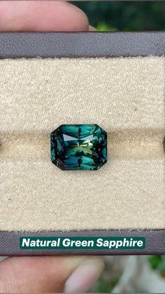 Green Sapphire, Fine Jewelry, Gemstone Rings, Wedding Rings, Turquoise, Engagement Rings, Gemstones, Enagement Rings, Gems