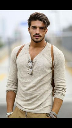 Medium Hairstyles Men Enchanting 10 Hottest Men's Medium Hairstyles 2015  Pinterest  Medium Length