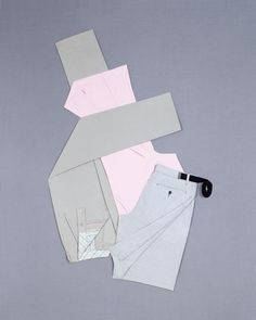 scheltens-abbenes UNIQLO CITY STILL LIFES TRENDBOOK 2008 http://decdesignecasa.blogspot.it