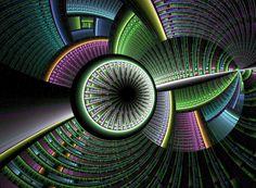 Tech Apo 11 by KattVinge