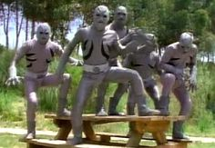 Putty Patrollers - Power Rangers Unpatched
