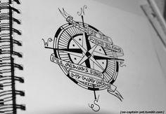 Question thread - Spring.me / Questo è tra le idee per il mio nuovo tatuaggio *-* voi quali taatuaggi vi vorreste fare?