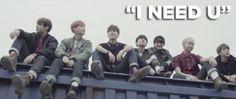 Какую песню они думают, что Armys должны слушать, когда они печальны? | How Well Do You Actually Know BTS?