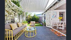 113 Douglas Avenue South Perth WA 6151 - House for Sale #125702806 - realestate.com.au