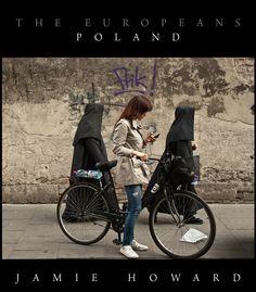 doc! photo magazine presents: The Europeans - Poland - Jamie Howard doc! #16, pp. 200-219 (205-207)