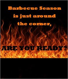 Deals on Gas Grill, Charcoal Grill, Barbecue Grill, Barbeque Grill Barbecue Grill, Grilling, Fun Things, Things I Want, College Essentials, Rhyme And Reason, Online Deals, Charcoal Grill, Christmas Gifts