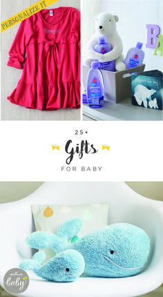 looking for a last minute baby shower gift hallmark s got you