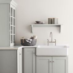 this is the project i created on behr com i used these on behr premium plus colors id=81486