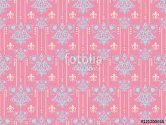 interior design wallpaper modern: https://us.fotolia.com/p/201081749, http://ru.depositphotos.com/portfolio-1265408, https://creativemarket.com/kio