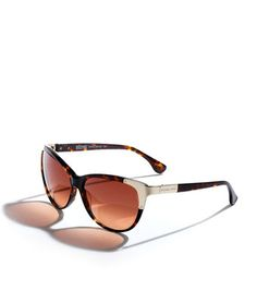 ff1558a741 Can t go wrong with Michael kors cat eye glasses Clubmaster Sunglasses