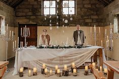 Wedding Shoot, Boho Wedding, Wedding Blog, Scandinavian Christmas, Christmas Wedding, Wedding Inspiration, Ceiling Lights, Candles, Xmas