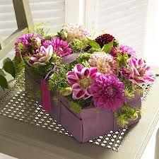 Blumengestecke - Google-Suche