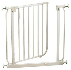 #North #States Supergate Clear Choice Gate, #XT   the perfect gate for ferrets!   http://amzn.to/IEsl3j