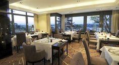 FAVORITE Parkhotel - 4 Star #Hotel - $99 - #Hotels #Germany #Mainz #Oberstadt http://www.justigo.uk/hotels/germany/mainz/oberstadt/favorite-parkhotel_219929.html