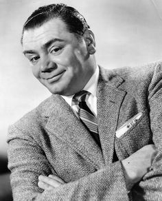 RIP Ernest Borgnine January 24th 1917 - July 8th 2012