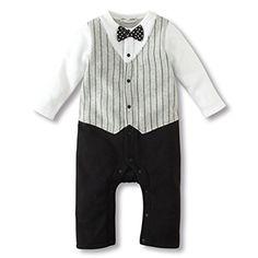 42ba20d78 30 Best Baby Girls Clothes images
