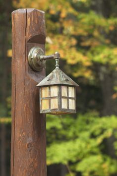 cottage style path lighting - Google Search