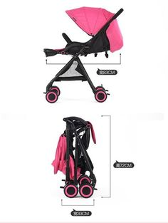 Mother & Kids Strollers Accessories Flight Tracker Baby Stroller Cushion Thicken Cartoon Printed Carriage Pram Cart Seat Pad Cover Mat Mattress Pram Stroller Accessories We Take Customers As Our Gods