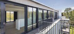 HPA+ Architektur | MFS FMS 19 | Köln