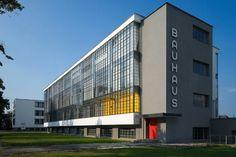 Il Bauhaus diventa un Bed and Breakfast da 40 euro a notte!