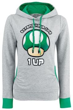 extend your life hoodie