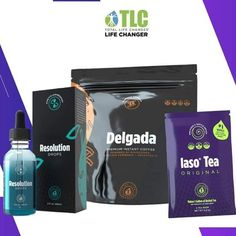 Lemon Detox, Detox Tea, Resolution Drops, Brewing Tea, Health And Wellness, Weight Loss, Life, Circulatory System, Change