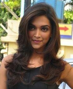 25 Best Indian Hairstyles For Medium Length Hair Haircut Style