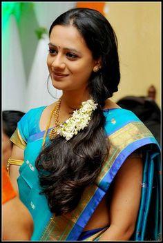 28 Best Spruha Images Bollywood Actress Beautiful Actresses
