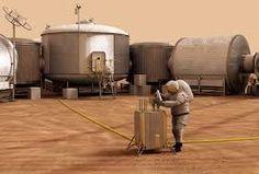 Картинки по запросу проекты космических станций будущего