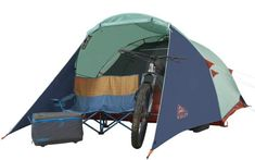 Best 4 Person Tent, Shark Mouth, Rest Up, Tent Reviews, Night Forest, Desert Camo, Outdoor Research, Yellow Ties, Vestibule