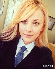 Secy Girls, Kaley Cuoco, Well Dressed, Cute, Shirt, Pictures, Outfits, Dresses, Women