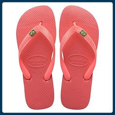 00369b81ef7cc Havaianas Brazil Sandal Coral Price From