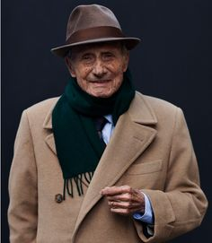 ageless style