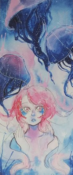 Mizz Chama, Manga, Anime, Art, Art Background, Manga Anime, Kunst, Manga Comics, Cartoon Movies