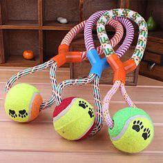 Strange 17 Best Pet Toy Storage Images Dog Toy Basket Pet Toys Toy Wiring Cloud Peadfoxcilixyz