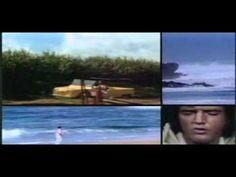 Elvis Presley - Aloha from hawaii - Part 7