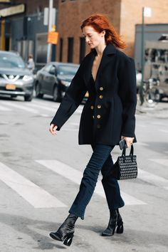 m File #allblackeverything #streetstyle
