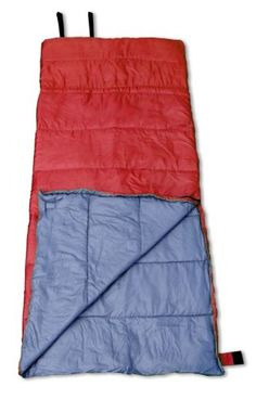 Favorite Camping Gear  | GigaTent Badger 35Degree Adult Sleeping Bag RedGigaTent Badger 35Degree Adult Sleeping Bag Red -- Learn more by visiting the image link. Note:It is Affiliate Link to Amazon.