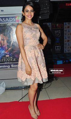 Actress Rakul Preet Singh Photo Gallery http://idlebrain.com/movie/photogallery/rakulpreetsingh103/index.html