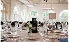 Ravisloe Country Club wedding || Homewood + Chicago