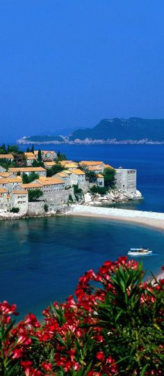 Summer is here!!!!  THE MOST BEAUTIFUL BEACHES OF THE EUROPEAN COASTLINE