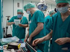 LifeHand2 - Prof Eduardo Marcos FERNANDEZ MARQUEZ - Gemelli University Hospital Rome Italy - Full Professor - Neurosurgeon