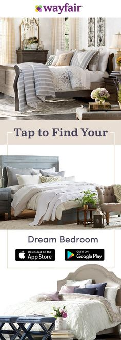 Bedroom Sets - Confused About Furniture? Some Tips On Furniture Buying And Care. Dream Rooms, Dream Bedroom, Home Bedroom, Bedroom Decor, Bedroom Ideas, Master Bedroom, Cheap Bedroom Sets, King Bedroom Sets, Semarang