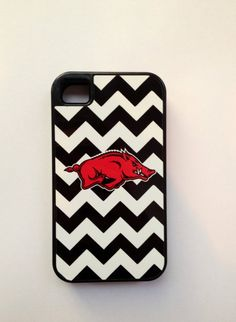 1000+ images about Arkansas Razorbacks on Pinterest | Arkansas ...