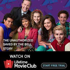 4fb0c08e7f Lifetime to the US Family Guide network Movie Club