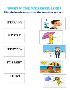 Worksheets For Grade 3, Printable Worksheets, Weather Like Today, School Subjects, Google Classroom, Language, Exercise, Interactive Notebooks, Teachers