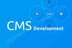 How Content Management Systems have changed the face of the Internet