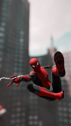 phone wall paper black Spiderman H - phonewallpaper Marvel Comics, Comics Spiderman, Spiderman Spider, Marvel Comic Universe, Marvel Art, Marvel Heroes, Captain Marvel, Amazing Spiderman, Iron Man Wallpaper